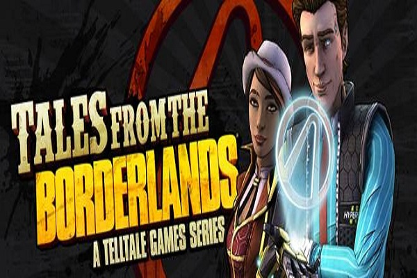 tales-from-the-borderlands-ps4-e-xbox-one