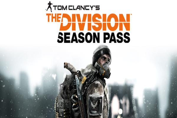 tom-clancys-the-division-season-pass
