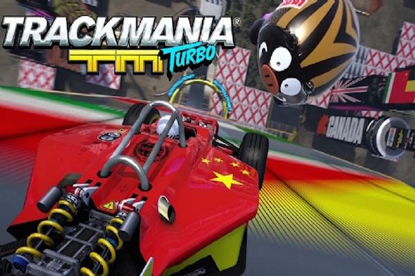 trackmania-turbo-per-ps4-e-xbox-one