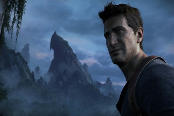 uncharted-4-avventura-strepitosa-per-ps4
