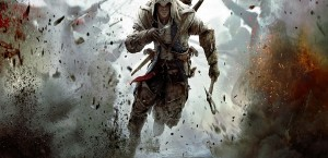 assassins-creed-3-gratis-per-pc