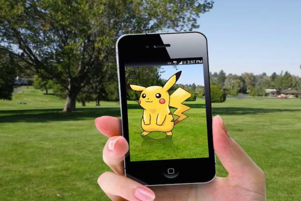 Pokémon GO, nuovi mostriciattoli in arrivo: ecco quando!