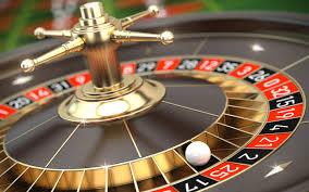 guida alla roulette e trucchi per vincere