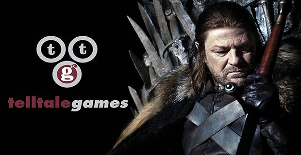 Telltale-games-of-thrones