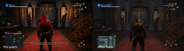 differenze ps4 ACunity1