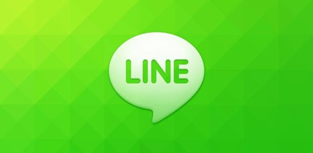 line_chat