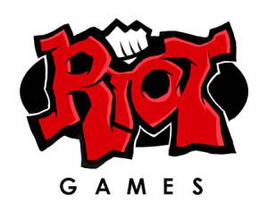 RiotGamesLogo