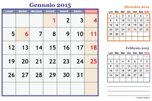 calendario-2015-8-orizz