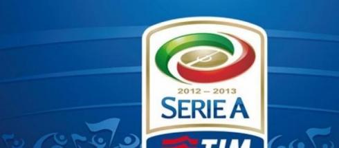 Cagliari-Roma e Napoli-Udinese