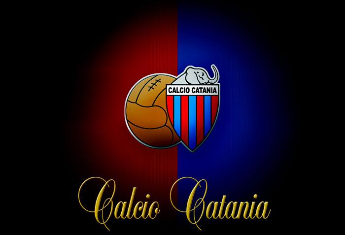 Catania Crotone Streaming Rojadirecta