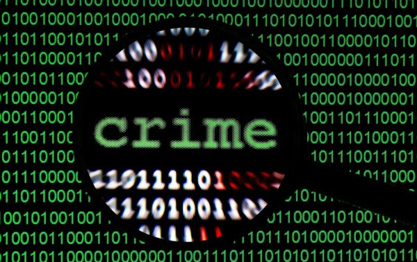 crimini_info