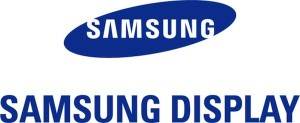 logo-samsung-display