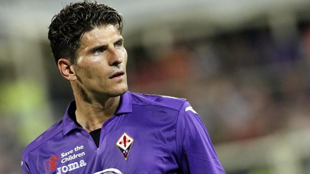 Tottenham Fiorentina Streaming