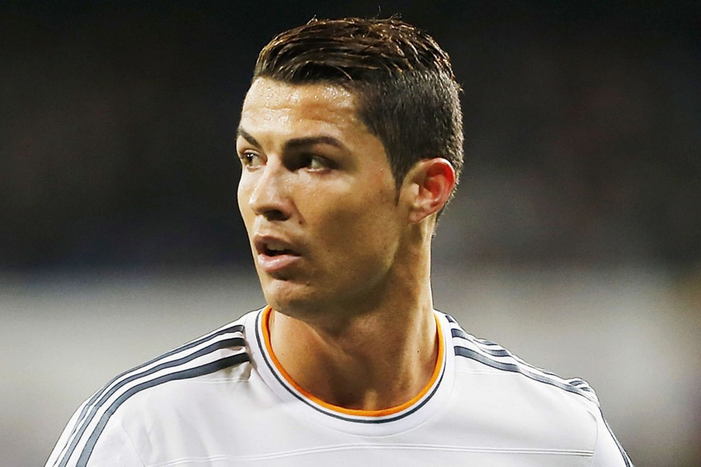 Schalke Real Madrid Streaming