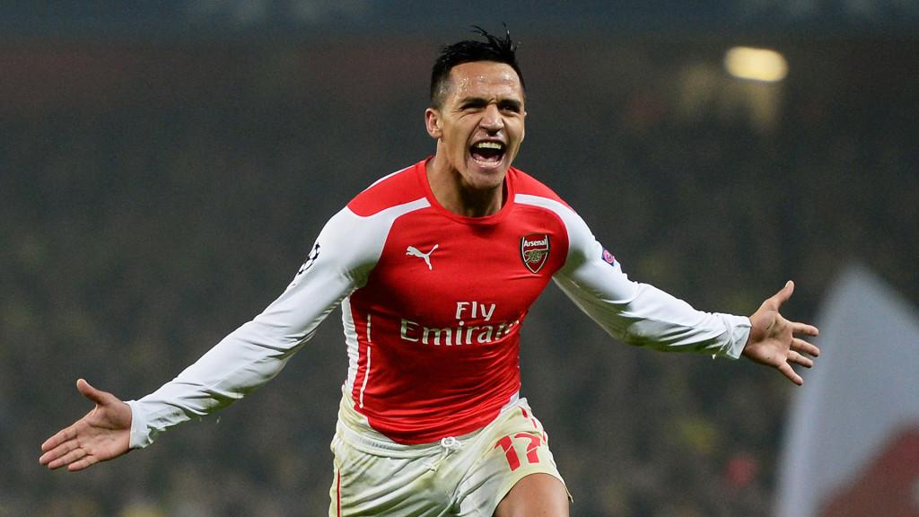Arsenal Monaco Streaming Rojadirecta