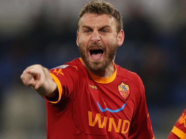 Roma Juventus Streaming Rojadirecta