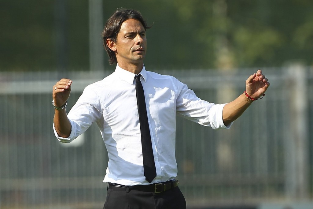 Fiorentina Milan Streaming Rojadirecta