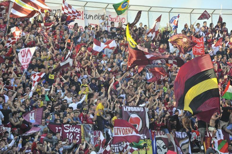 Livorno Cittadella e Modena Vicenza Streaming Rojadirecta