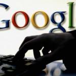 Acquista Google.com e poi rifiuta la ricompensa