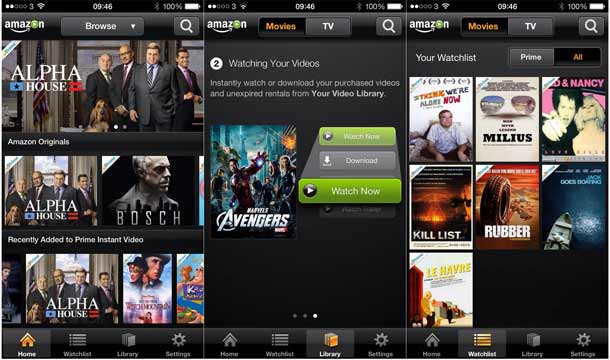 Amazon-fa-la-voce-grossa-contro-Chromecast-e-Apple-Tv