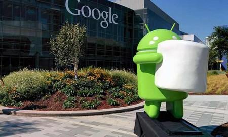 Android 6 Marshmallow in arrivo ecco le nuove funzioni