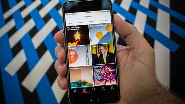 Apple-News-in-Cina-il-servizio-tagliato