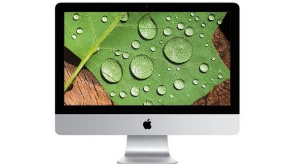 Apple, nuova linea iMac un magico design a caro prezzo