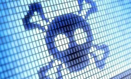 Come riconoscere il malware Yispecter