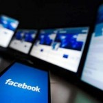 Facebook, app Notify per news in tempo reale