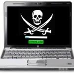 Internet, provider contro i download illegali di film