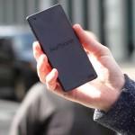 NoPhone Zero, lo smartphone geniale che non fa nulla