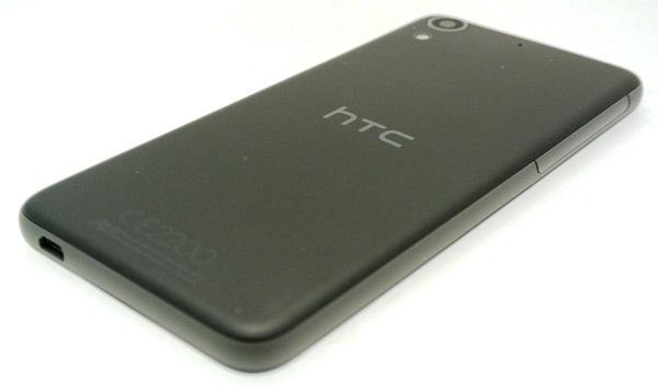 Nuovo HTC Desire 626, uno smartphone interessante