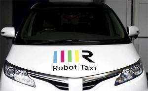 Parte-il-testi-del-Robot-taxi-disponibile-in-Giappone-dal-2020