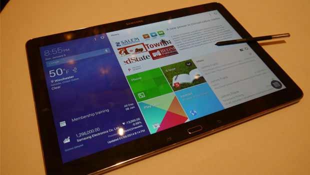 Samsung-Galaxy-Note-Pro-12