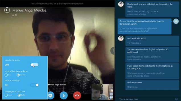 Skype-Translator-finalmente-integrazione-da-pc-Windows