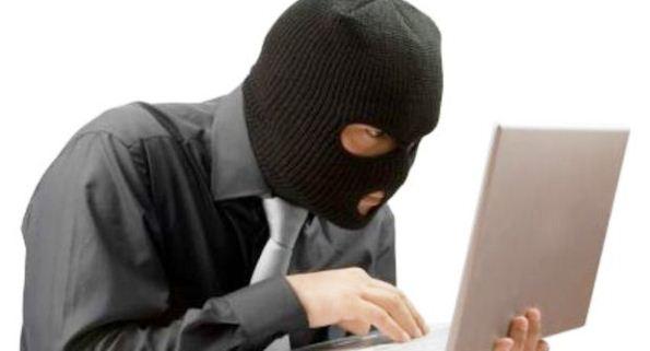 Truffe e virus online, tre su quattro non li riconoscono