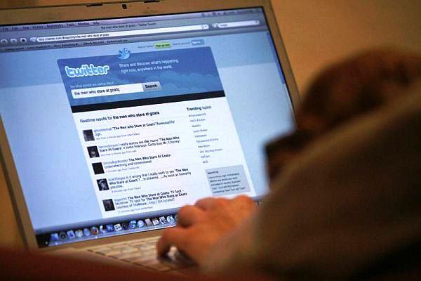 Twitter, modificare i tweet Un problema da risolvere