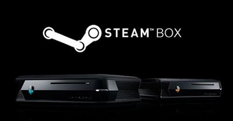 Valve non inserisce gli Ads su Steam