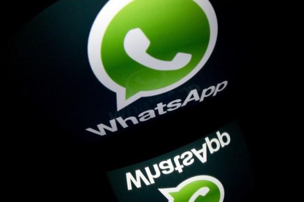 Whatsapp, salvare i messaggi da oggi si può