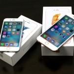 iPhone 6S, i prezzi e le offerte online