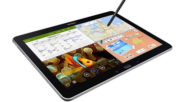 recensione-tablet-parte-1