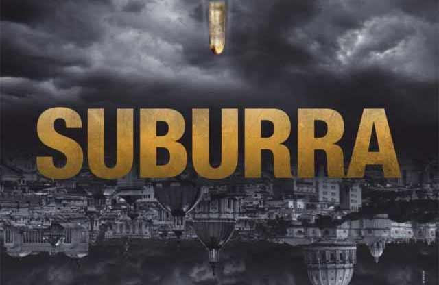 suburra-la-criminalita-romana-su-netflix