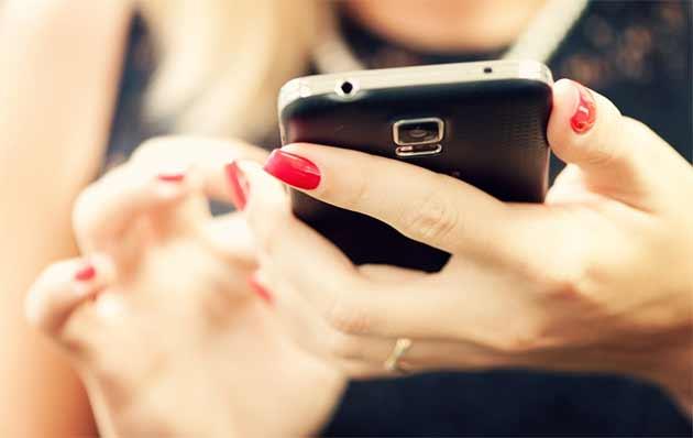 Privacy e Smartphone il punto della situazione