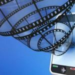 Servizi in streaming per Smartphome o Tablet