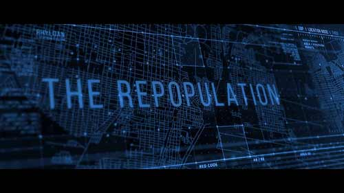 the-repopulation