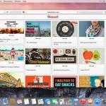 Apple mette la toppa a Safari