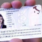 Carta identita elettronica che cosa cambia