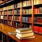 Amazon torna al classico e pare librerie negli Stati Uniti