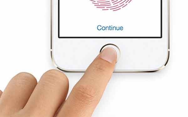 Appler Errore 53 arriva aggiornamento che risolve