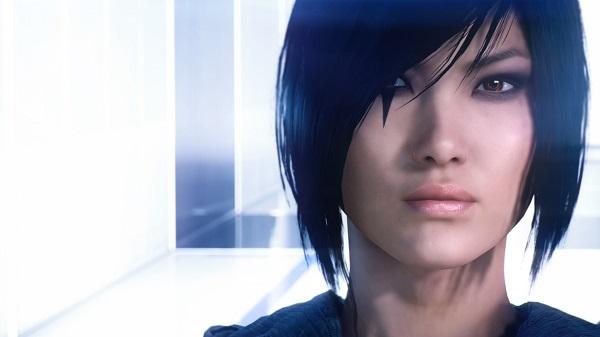 Mirror's Edge Catalyst, il gioco intrigante con stile